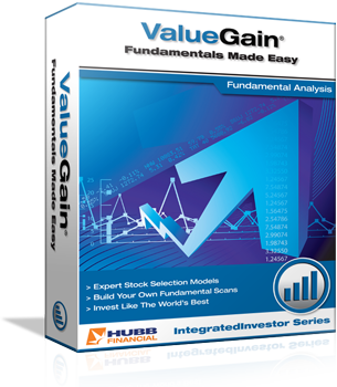 ValueGain Package